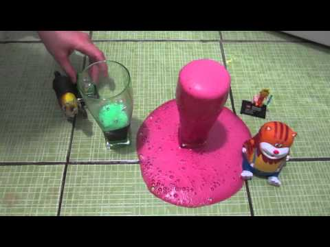 вулкан онлайн игра детям