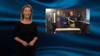 takeCHARGE Energy Efficiency Week Oct 4-10, 2014