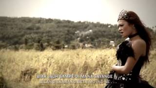 Download lagu Mitha Talahatu MP3