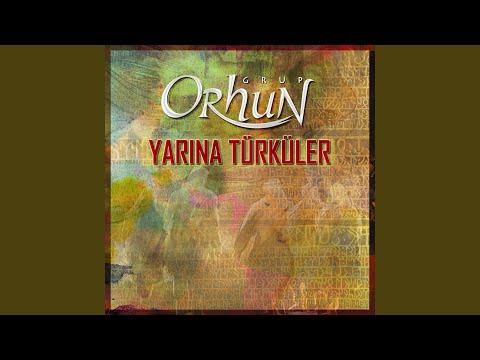 Grup Orhun - Heyya Hey mp3 indir