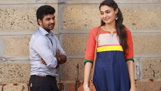 Aahaa Kathal Vandhu Song with Lyrics | Valiyavan | Jai, Andrea Jeremiah | D.Imman