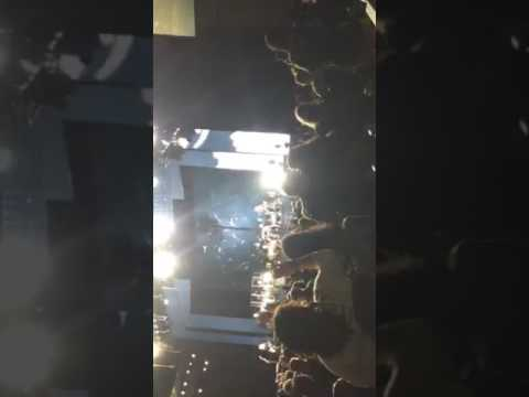 Stevie Nicks Reno Event Center
