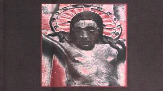 Current 93---Ach Golgotha (Maldoror Is Dead)