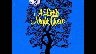 The Glamorous Life - A Little Night Music