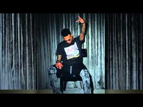 Chris Brown - Party Next Door (Solo)