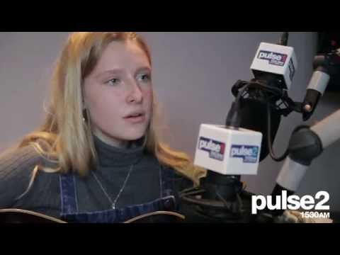 Billie Marten Acoustic of Roots