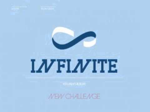 INFINITE - Beautiful [Full Audio]