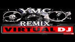 ibanag remix nonstop