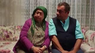 BAHTİYAR BAHTIKARA FRAGMAN - 19 MAYISTA SİNEMALARDA