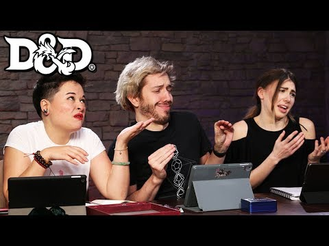 High Rollers: Aerois #2 | Daddy's Lost Luggage