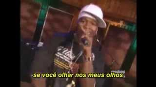 The Game feat. 50 Cent - Westside Story (Legendado)