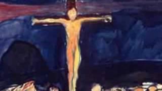 Fabrizio De Andrè-La canzone del padre