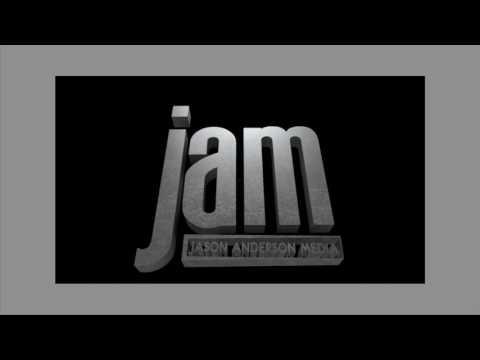 Logo JAM final Converted
