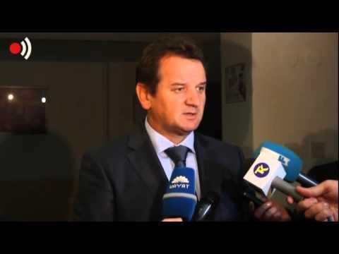 Više od 4 sata zasjedanja: Premijer Vlade TK nije podnio ostavku, sudbina Dite neizvjesna