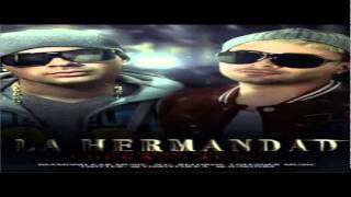 "Cheka Ft Juno ""The Hitmarker"" - Activate [Prod By Saga Neutron]"