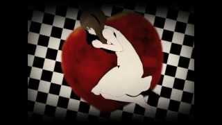 Kous Floating Dream feat. Miku Hatsune.mp3
