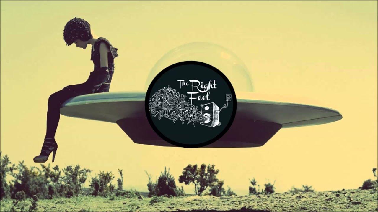 Download Phonique - Casualties (Feat. Erlend Øye) (Antonio Eudi & Bruno Be Mix)