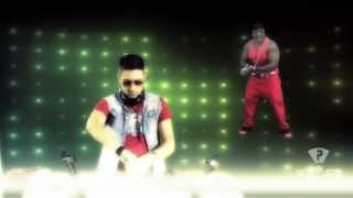 Dj Simon Weeks feat. Neon - A Bailar (Official Video)