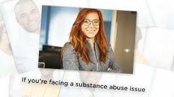 Minnesota Alcohol Drug Detox | St  Cloud Alcohol Drug Detox