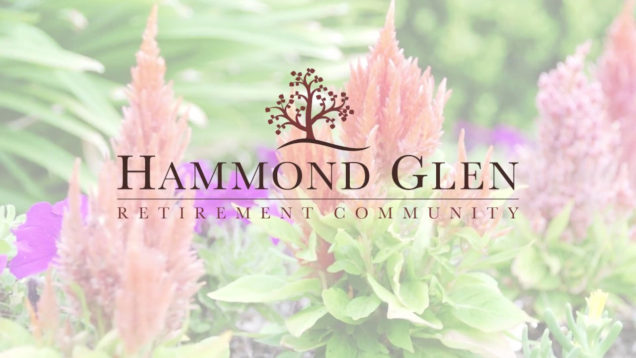 Hammond glen independent living with personal care in sandy springs hammond glen independent living with personal care in sandy springs georgia mightylinksfo