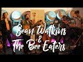 SipMusic Club: SEAN WATKINS & THE BEE EATERS Live in Lompoc