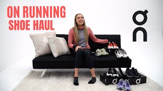 ON RUNNING SHOE REVIEW | WHICH ONE SHOULD YOU GET?