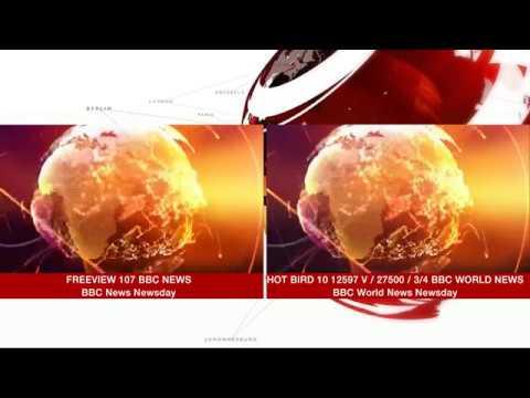 2018-03-30 BBC News+BBC World News 0100-0200 Full Hour