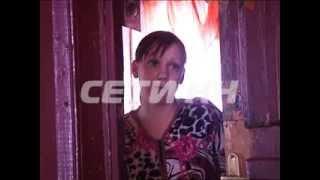 Двухмесячная изувеченная дочка три дня умирала в квартире пока ее мать искала выпивку