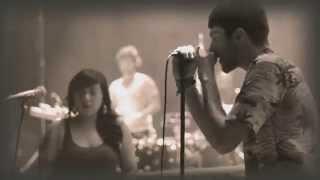 Смотреть клип Vetusta Morla Feat. Carla Morrison - Maldita Dulzura