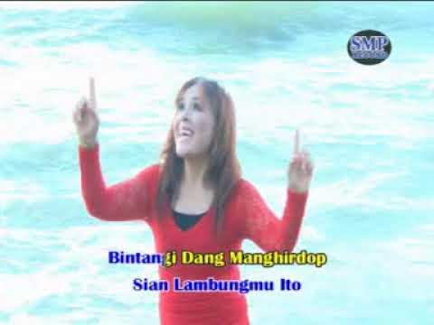 JULI MANURUNG -  NA BOHA (official music video)