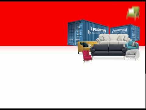 Furniture Factory Outlet 2014 Ver. 02