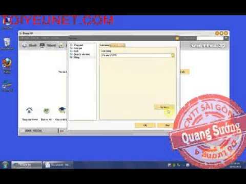 hack băng thông dcom 3g viettel mới nhất - Cập nhật hack dcom 3g viettel mới nhất
