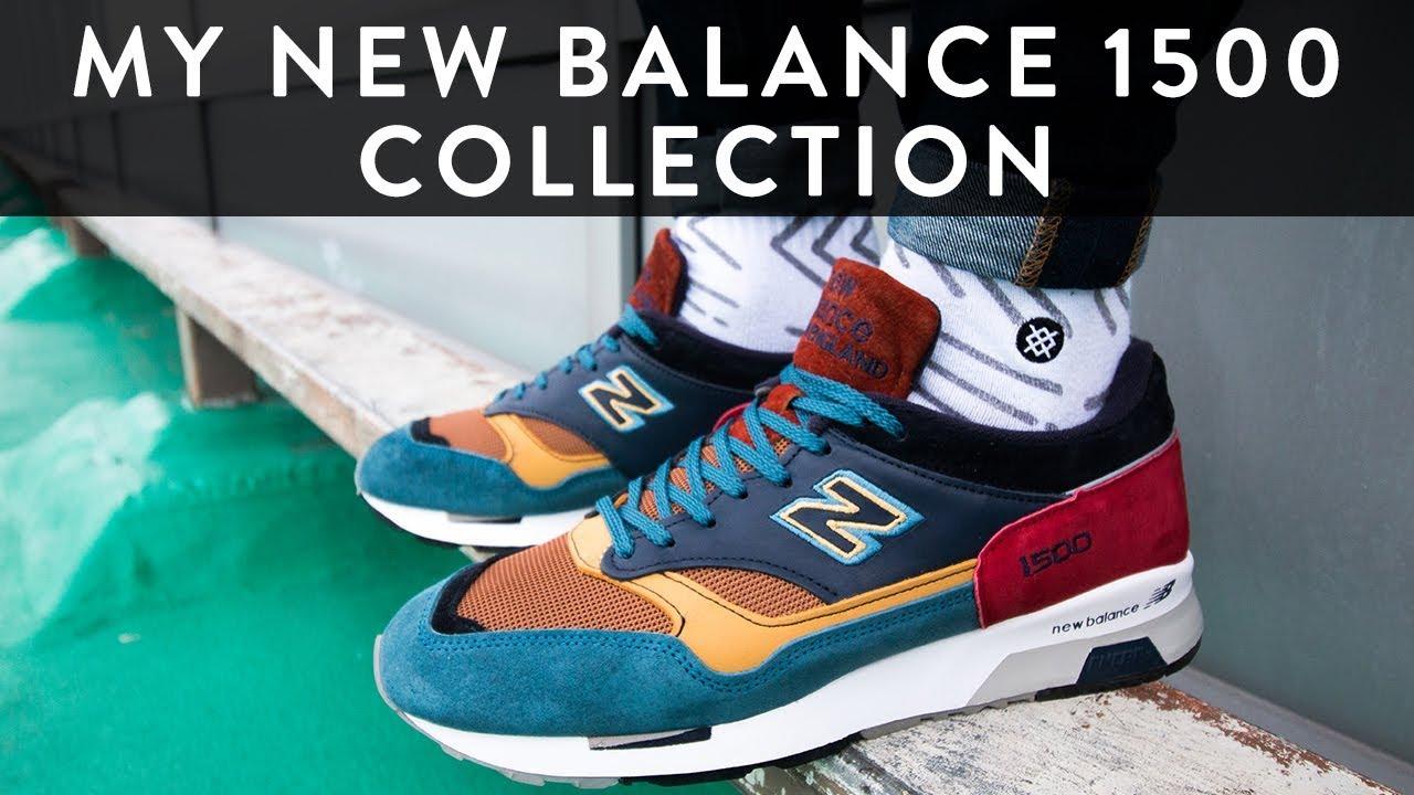new balance 1500 vs zante | prix bas et assurance qualité