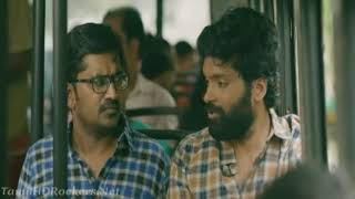 Love failure dialogue whatsapp status / Tamil whatsapp status / Boys Love Feeling / Tamizhan Chandra