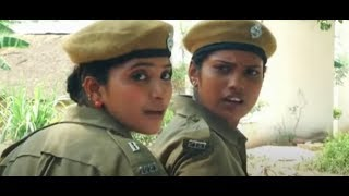 Tamil Comedy Scenes சிரிச்சு சிரிச்சு வயிறு வலிக்குதுடா சாமி முடியல   Tamil Funny Comedy Scenes