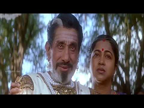 En aasa rasave Tamil songs