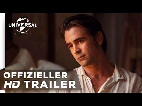 Die Verführten - Trailer #2 deutsch/german HD