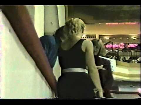 Download Youtube: The Tonya Harding and Nancy Kerrigan Saga, Part 1