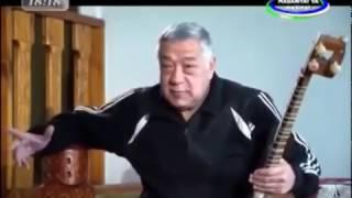 Ёдгор саъдиев огир жудолик!!!(Yodgor Sadiev og