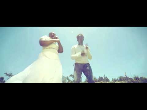 Light Of The World - Kennon ft. Mary Maweu (Official Video)