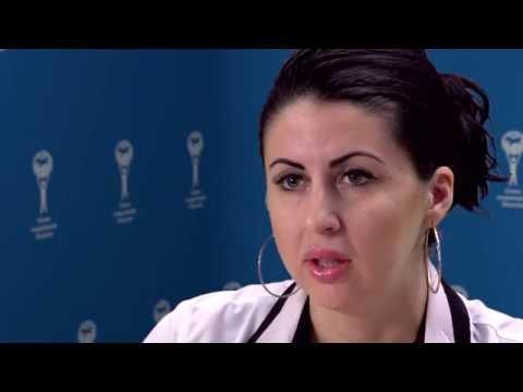 Правила госпитализации в клиники Научного центра здоровья детей.