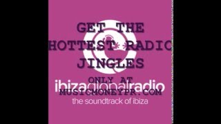 Jingle Radio Jingle DJ Intro sample from Music Money PR