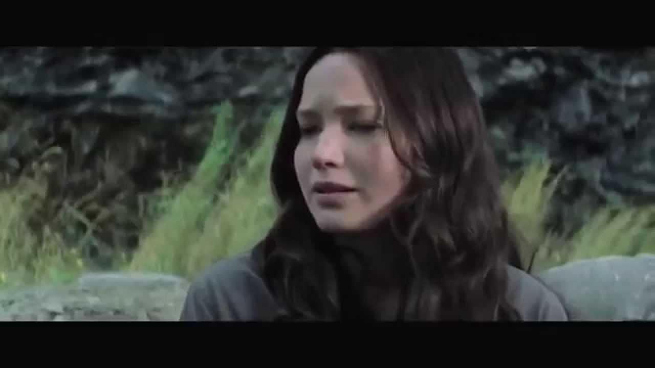 Jennifer Law... Vicki Lawrence Hit Song Youtube