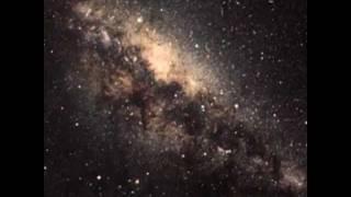 Basics of Astronomy: The Milky Way