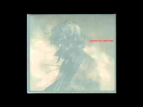 Cloud Age Symphony (Op Full)