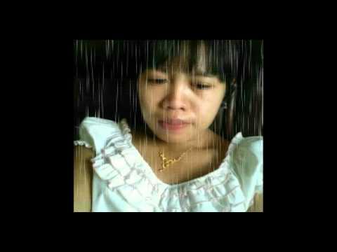 wo de xin hao Leng