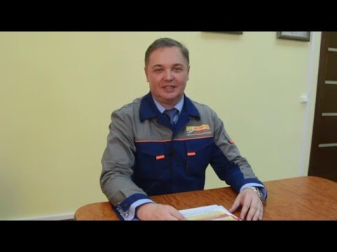 Работа компании Автоглушитель в Нижнем Новгороде.
