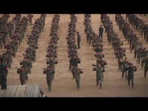 โรงเรียนฝึกทหารรัฐฉาน
