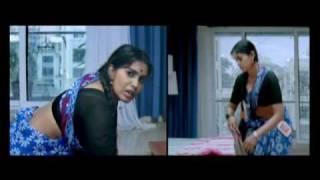 Love Khichdi Sonali Kulkarni Bharli Mirchi 2 Trailer