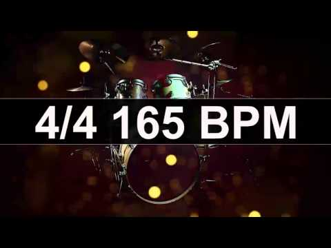 Zombie - Drumless from YouTube · Duration:  5 minutes 7 seconds